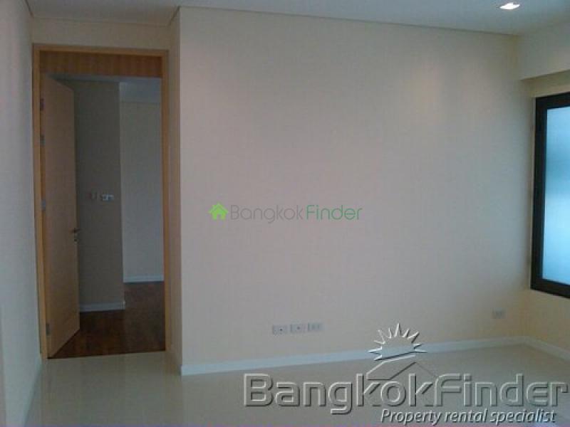 Rama 4,Rama 4,Bangkok,Thailand,2 Bedrooms Bedrooms,2 BathroomsBathrooms,Condo,Amanta Lumpni,Rama 4,5090