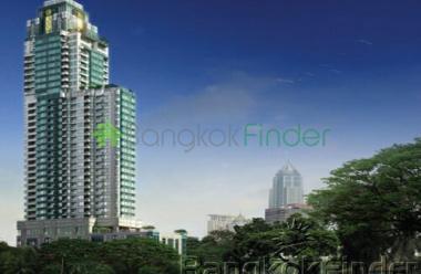Ploenchit-Chidlom, Ploenchit, Bangkok, Thailand, 2 Bedrooms Bedrooms, ,2 BathroomsBathrooms,Condo,For Sale,Q-Langsuan,Ploenchit-Chidlom,5092