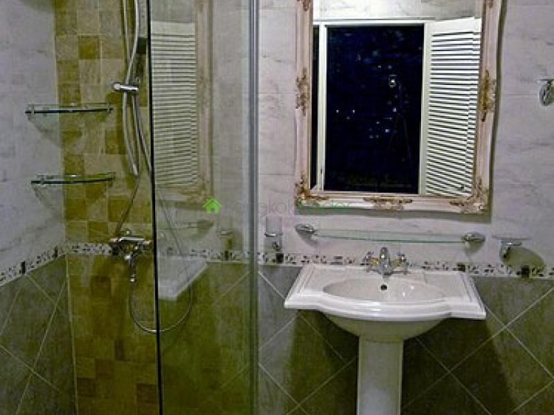 Sukhumvit-Thonglor,Thonglor,Bangkok,Thailand,3 Bedrooms Bedrooms,3 BathroomsBathrooms,Condo,Sukhumvit-Thonglor,5093