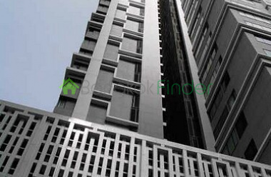 Sukhumvit-Phrom Phong, Phrom Phong, Bangkok, Thailand, 3 Bedrooms Bedrooms, ,3 BathroomsBathrooms,Condo,Sold,The Emporio Place,Sukhumvit-Phrom Phong,5098
