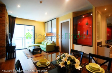 24 Sukhumvit,Phrom Phong,Thailand,1 Bedroom Bedrooms,1 BathroomBathrooms,Condo,Bright Sukhumvit 24,Sukhumvit,5558