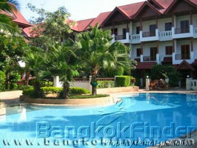 39 Sukhumvit- Phrom Phong- Bangkok- Thailand, 4 Bedrooms Bedrooms, ,5 BathroomsBathrooms,House,For Sale,Sukhumvit,5108