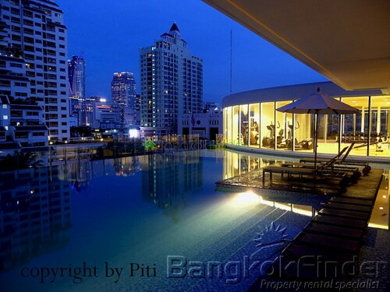 Ratchatewi,Ratchatewi,Bangkok,Thailand,1 Bedroom Bedrooms,1 BathroomBathrooms,Condo,Villa Ratchatewi,Ratchatewi,5109