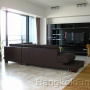 Sathorn,Sathorn,Bangkok,Thailand,3 Bedrooms Bedrooms,3 BathroomsBathrooms,Condo,The Met,Sathorn,5116