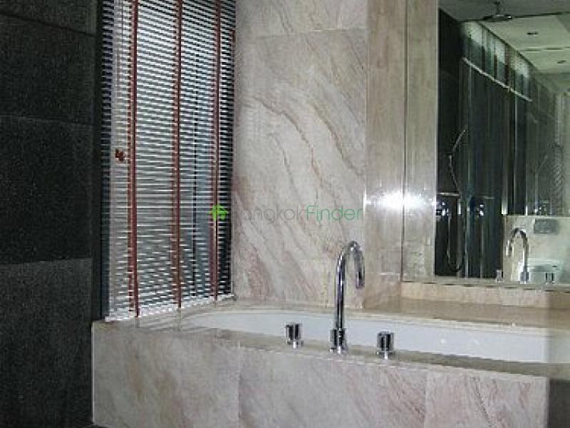 Sathorn,Sathorn,Bangkok,Thailand,3 Bedrooms Bedrooms,3 BathroomsBathrooms,Condo,The Met,Sathorn,5116