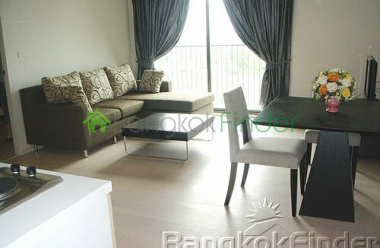 Sukhumvit-Thonglor, Thonglor, Bangkok, Thailand, 1 Bedroom Bedrooms, ,1 BathroomBathrooms,Condo,For Sale,Noble Solo,Sukhumvit-Thonglor,5127