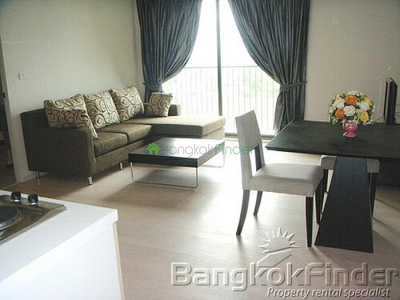 Sukhumvit-Thonglor,Thonglor,Bangkok,Thailand,1 Bedroom Bedrooms,1 BathroomBathrooms,Condo,Sukhumvit-Thonglor,5127