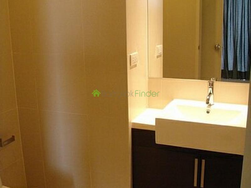 Sukhumvit-Thonglor, Thonglor, Bangkok, Thailand, 1 Bedroom Bedrooms, ,1 BathroomBathrooms,Condo,For Sale,Noble Solo,Sukhumvit-Thonglor,5127