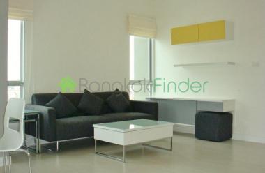 Ratchada,Bangkok,Thailand,2 Bedrooms Bedrooms,1 BathroomBathrooms,Condo,The Room Rachada,5147