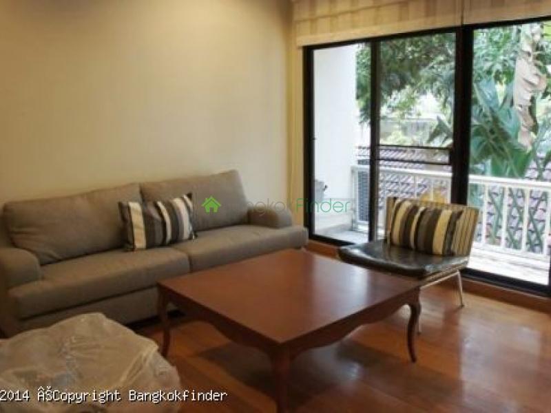 55 Sukhumvit,Thonglor,Thailand,2 Bedrooms Bedrooms,2 BathroomsBathrooms,Condo,Sukhumvit,5549