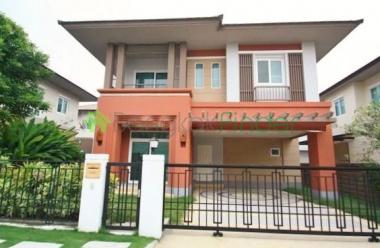 Chaeng Wattana,Chaeng Wattana,Bangkok,Thailand,3 Bedrooms Bedrooms,3 BathroomsBathrooms,House,Chaeng Wattana,5164