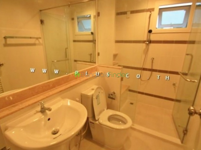 Chaeng Wattana, Chaeng Wattana, Bangkok, Thailand, 3 Bedrooms Bedrooms, ,3 BathroomsBathrooms,House,Sold,Chaeng Wattana,5164