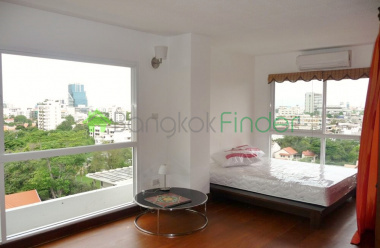 38 Sukhumvit- Thonglor- Bangkok- Thailand, 2 Bedrooms Bedrooms, ,2 BathroomsBathrooms,Condo,For Sale,38 Mansion,Sukhumvit,5167