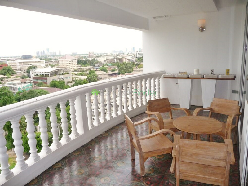 38 Sukhumvit, Thonglor, Bangkok, Thailand, 2 Bedrooms Bedrooms, ,2 BathroomsBathrooms,Condo,For Sale,38 Mansion,Sukhumvit,5167