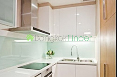 24 Sukhumvit, Thonglor, Bangkok, Thailand, 1 Bedroom Bedrooms, ,1 BathroomBathrooms,Condo,For Sale,Bright Sukhumvit 24,Sukhumvit,5170