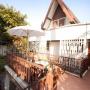 39 Sukhumvit, Bangkok, Thailand, 3 Bedrooms Bedrooms, ,3 BathroomsBathrooms,House,Sold,Sukhumvit,5174