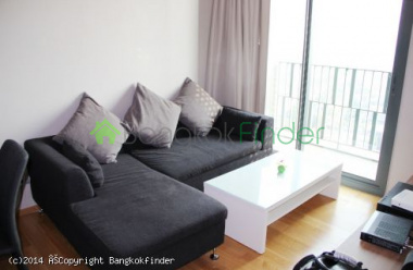 34 Sukhumvit, Thonglor, Bangkok, Thailand, 1 Bedroom Bedrooms, ,1 BathroomBathrooms,Condo,For Sale,Keyne by Sansiri,Sukhumvit,5177