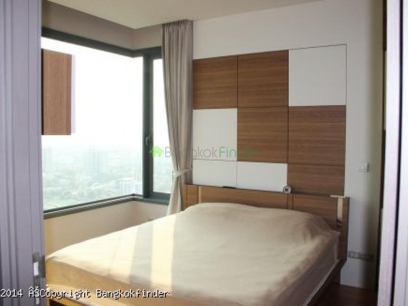 34 Sukhumvit, Thonglor, Bangkok, Thailand, 1 Bedroom Bedrooms, ,1 BathroomBathrooms,Condo,For Sale,Keyne by Sansiri,Sukhumvit,5177