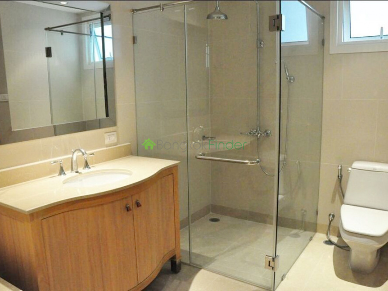 1 Sathorn, Sathorn, Bangkok, Thailand, 1 Bedroom Bedrooms, ,1 BathroomBathrooms,Condo,For Sale,The Empire Place,Sathorn,5207