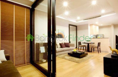 1 Sathorn,Sathorn,Bangkok,Thailand,2 Bedrooms Bedrooms,2 BathroomsBathrooms,Condo,Sathorn Garden,Sathorn,5209
