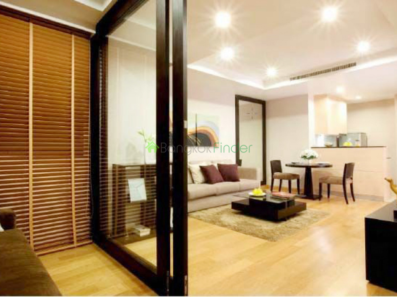1 Sathorn, Sathorn, Bangkok, Thailand, 2 Bedrooms Bedrooms, ,2 BathroomsBathrooms,Condo,For Sale,Sathorn Garden,Sathorn,5209