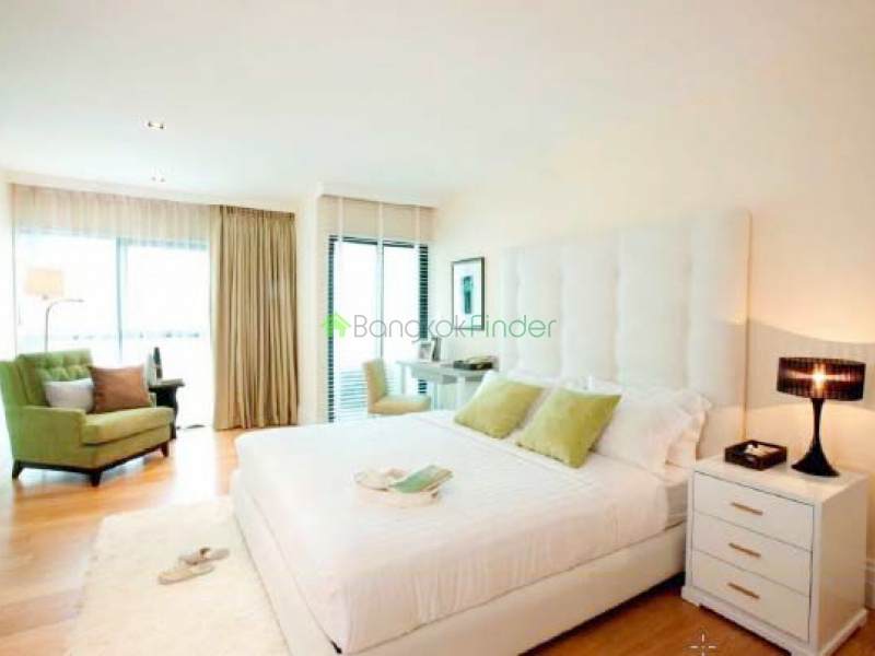 1 Sathorn, Sathorn, Bangkok, Thailand, 3 Bedrooms Bedrooms, ,3 BathroomsBathrooms,Condo,For Sale,Sathorn Garden,Sathorn,5210