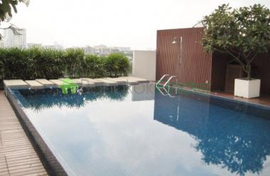Aree Phaholyothin, Aree-Phaholyothin, Bangkok, Thailand, 1 Bedroom Bedrooms, ,1 BathroomBathrooms,Condo,For Sale,Villa Ratchakhru,Phaholyothin,5218