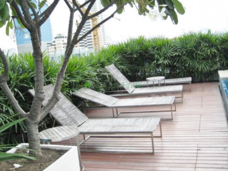 Aree Phaholyothin,Aree-Phaholyothin,Bangkok,Thailand,1 Bedroom Bedrooms,1 BathroomBathrooms,Condo,Villa Ratchakhru,Phaholyothin,5218