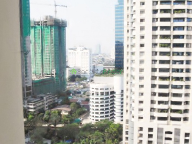 11 Sukhumvit, Nana, Bangkok, Thailand, 1 Bedroom Bedrooms, ,1 BathroomBathrooms,Condo,For Sale,Sukhumvit City Resort,Sukhumvit,5224