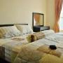 1 Sathorn-Riverside, Sathorn-Riverside, Bangkok, Thailand, 1 Bedroom Bedrooms, ,1 BathroomBathrooms,Condo,For Sale,The Lighthouse Condo,Sathorn-Riverside,5226