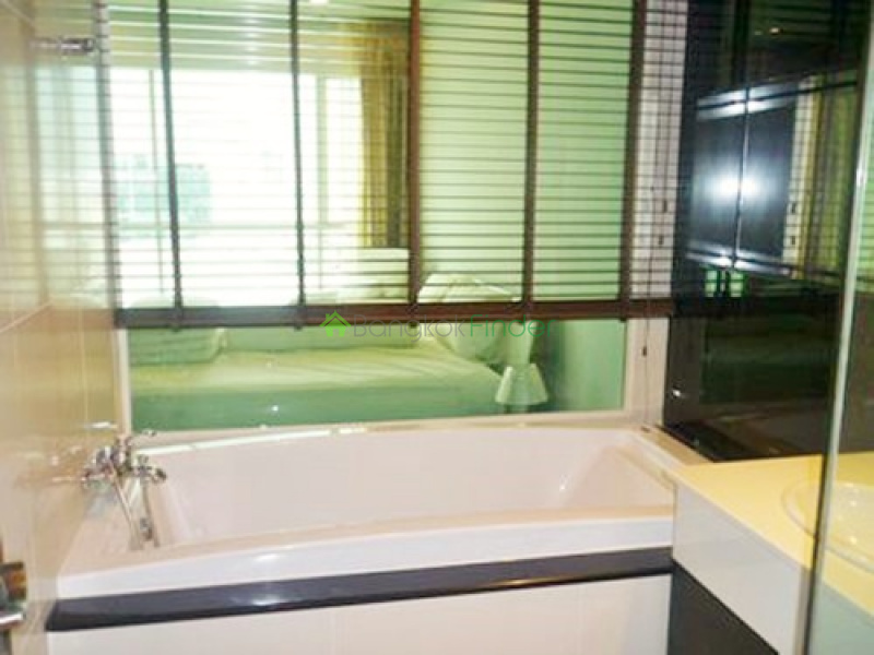 11 Ploenchit, Ploenchit, Bangkok, Thailand, 1 Bedroom Bedrooms, ,1 BathroomBathrooms,Condo,Sold,The Address Chidlom,Ploenchit,5227