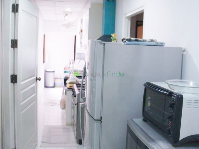 Ekamai,Bangkok,Thailand,3 Bedrooms Bedrooms,4 BathroomsBathrooms,Condo,5238