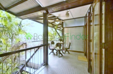 39 Sukhumvit,Phrom Phong,Bangkok,Thailand,3 Bedrooms Bedrooms,3 BathroomsBathrooms,House,House#32/1,Sukhumvit,5241