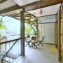 39 Sukhumvit, Phrom Phong, Bangkok, Thailand, 3 Bedrooms Bedrooms, ,3 BathroomsBathrooms,House,Sold,Sukhumvit,5241