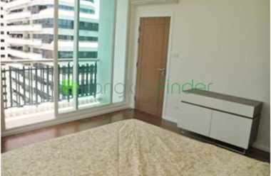 Asoke, Bangkok, Thailand, 3 Bedrooms Bedrooms, ,3 BathroomsBathrooms,Condo,For Sale,The Wind Sukhumvit 23,5248