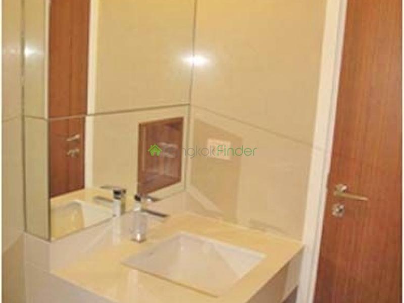 Asoke, Bangkok, Thailand, 3 Bedrooms Bedrooms, ,3 BathroomsBathrooms,Condo,For Sale,The Wind Sukhumvit 23,5248