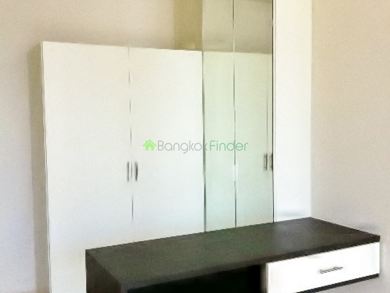 Phrom Phong, Bangkok, Thailand, 3 Bedrooms Bedrooms, ,3 BathroomsBathrooms,Condo,For Sale,Madison 41,5251