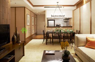 Ploenchit-Chidlom,Bangkok,Thailand,2 Bedrooms Bedrooms,2 BathroomsBathrooms,Condo,Athenee Residence,5255