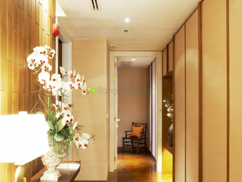 Ploenchit-Chidlom,Bangkok,Thailand,2 Bedrooms Bedrooms,2 BathroomsBathrooms,Condo,5255