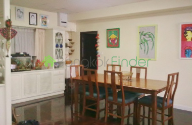 Nana, Bangkok, Thailand, 1 Bedroom Bedrooms, ,1 BathroomBathrooms,Condo,For Sale,Siam Penthouse,5257