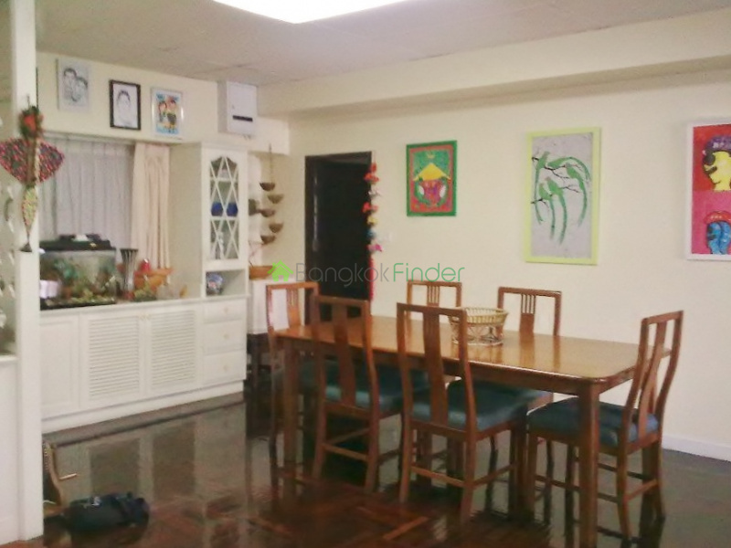 Nana, Bangkok, Thailand, 1 Bedroom Bedrooms, ,1 BathroomBathrooms,Condo,For Sale,Siam Penthouse,5257