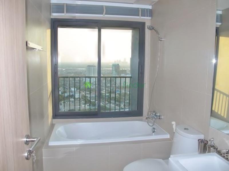 Thonglor,Bangkok,Thailand,3 Bedrooms Bedrooms,3 BathroomsBathrooms,Condo,Noble Remix,5267