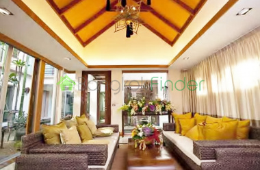Bangna-Srinakarin,Bangkok,Thailand,5 Bedrooms Bedrooms,5 BathroomsBathrooms,House,5274