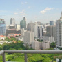 Ploenchit- Bangkok- Thailand, 3 Bedrooms Bedrooms, ,3 BathroomsBathrooms,Condo,Sold,All Season Mansion,5284
