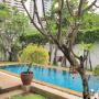 Nana, Bangkok, Thailand, 4 Bedrooms Bedrooms, ,4 BathroomsBathrooms,House,Sold,5301