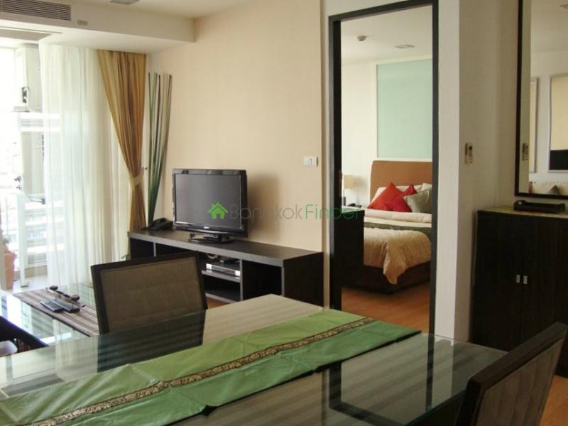 49 Sukhumvit,Asoke,Bangkok,Thailand,1 Bedroom Bedrooms,1 BathroomBathrooms,Condo,Alcove 49,Sukhumvit,5314