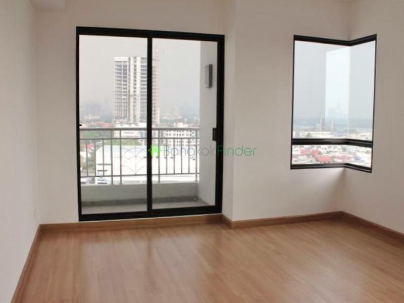 Rama 3,Bangkok,Thailand,2 Bedrooms Bedrooms,2 BathroomsBathrooms,Condo,Supalai Premier Sathorn,Rama 3,5316