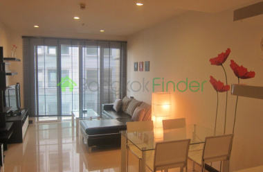 11 Sukhumvit, Bangkok, Thailand, 1 Bedroom Bedrooms, ,1 BathroomBathrooms,Condo,For Sale,Prime 11,Sukhumvit,5321