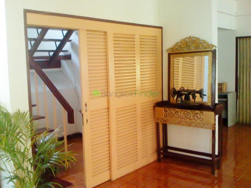 101 Sukhumvit,On Nut,Bangkok,Thailand,1 Bedroom Bedrooms,1 BathroomBathrooms,House,Sukhumvit,5325