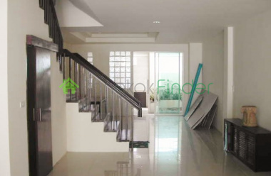 101 Sukhumvit, On Nut, Bangkok, Thailand, 5 Bedrooms Bedrooms, ,5 BathroomsBathrooms,House,For Sale,Sukhumvit,5326
